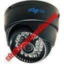 Kamera CCTV EDGE indoor RI3-FEJ